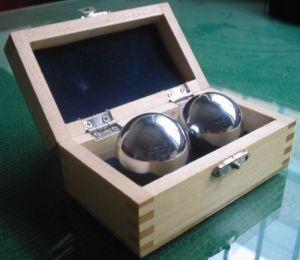 donde comprar esferas chinas